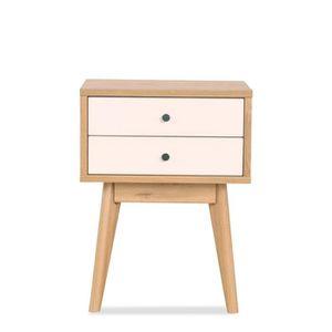 petit meuble de rangement a tiroir achat vente petit. Black Bedroom Furniture Sets. Home Design Ideas