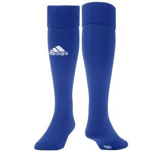 CHAUSSETTES FOOTBALL Adidas Chaussettes Milano