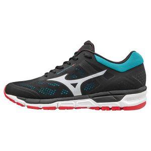 BASKET Chaussures homme Running Mizuno Synchro Mx 2