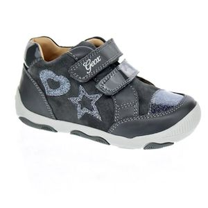 Chaussures Geox Chaussons modèle fille 022HH24809_78320 vB9Ny30iKx
