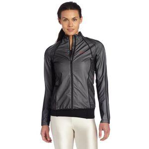Windstopper Windstopper Veste Running Course Wear Wear De Femme Coupe Gore Vent xFqtUaw8t