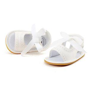 BABIES BOTTE Nouveau-né Bébé Babies Chaussures Bas Bas To
