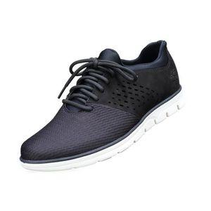 LACET  Chaussure Derbie Timberland Bradstreet F L Oxfo...