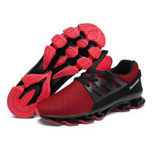 new arrival eb0f5 2e392 BASKET Basket Homme Chaussure de running Blade Sole 2018