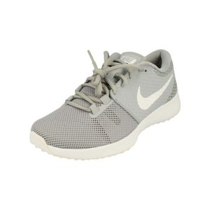 the best attitude e16a2 6d442 Nike Zoom Speed Tr2 Tb Hommes Running Trainers 725181 Sneakers Chaussures  011