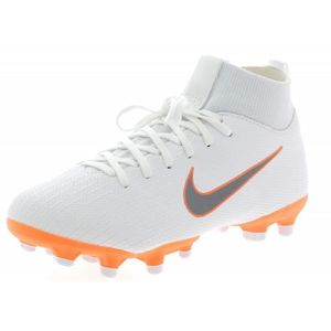 new arrival d5f63 57a06 CHAUSSURES DE FOOTBALL Nike - Nike Jr Superfly Academy GS MG Chaussures d  ...