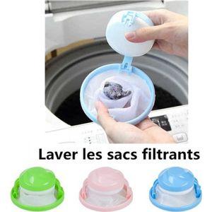PIÈCE LAVAGE-SÉCHAGE  Machine à laver épilation vêtements vêtements prop