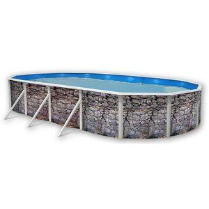 piscine hors sol pas cher gallery of gr rchauffeur panneau solaire pour piscines hors sol max m. Black Bedroom Furniture Sets. Home Design Ideas