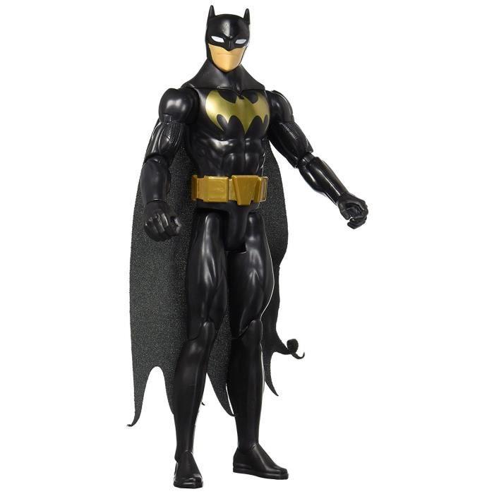 figurine justice league 30 cm