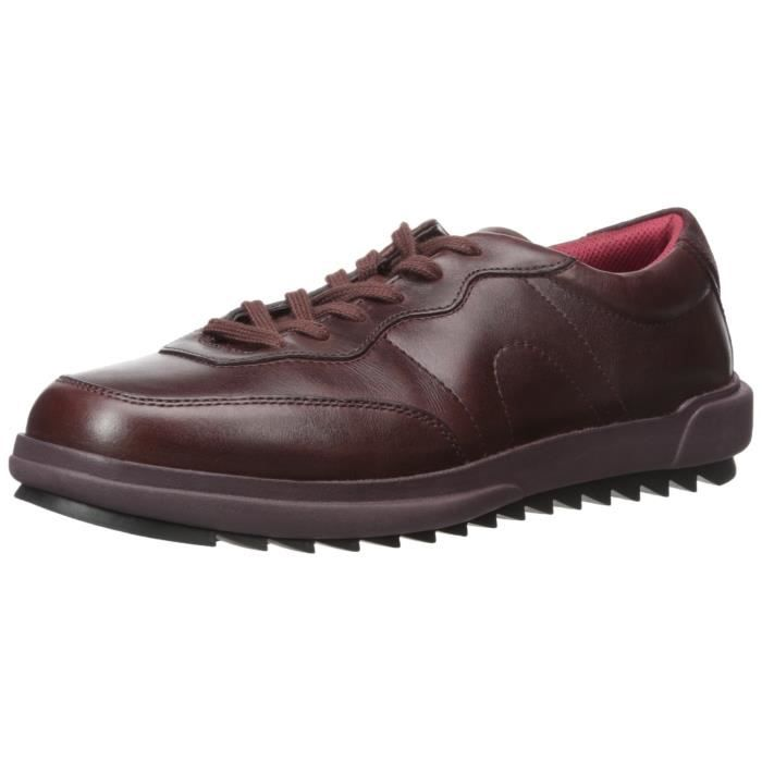 Sneaker Mode Marges VGVNA Taille-47