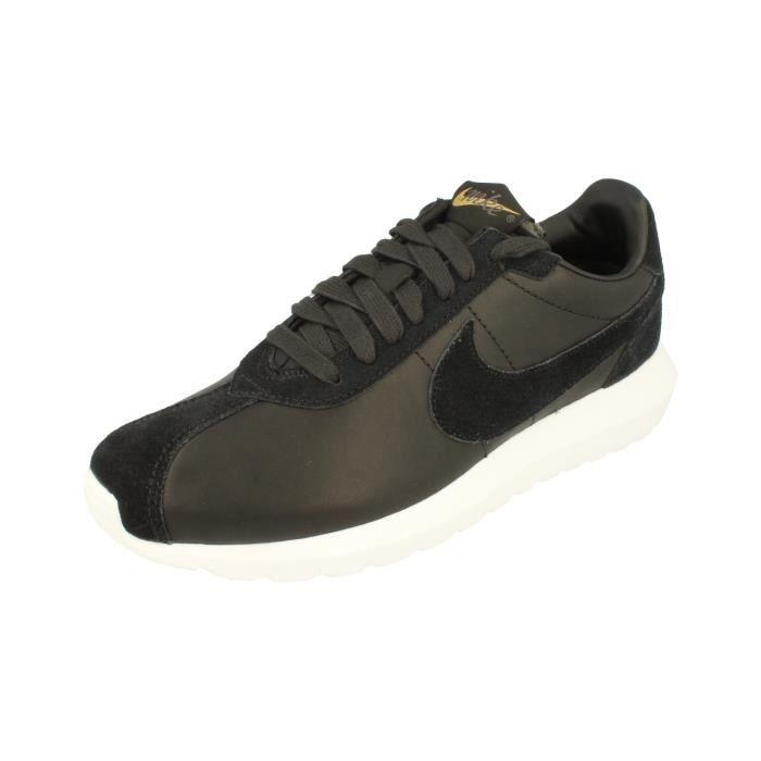 842564 Qs Roshe Nike Ld Trainers Running 1000 Premium Hommes BIB8wxqdT