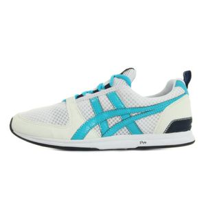 Baskets 102E turquoises (39 - Turquoise) 9f89rnDH