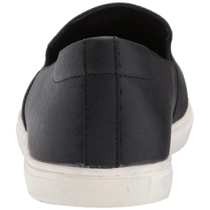 Design 300772 Sneaker Mode GLZAN Taille-39 1-2