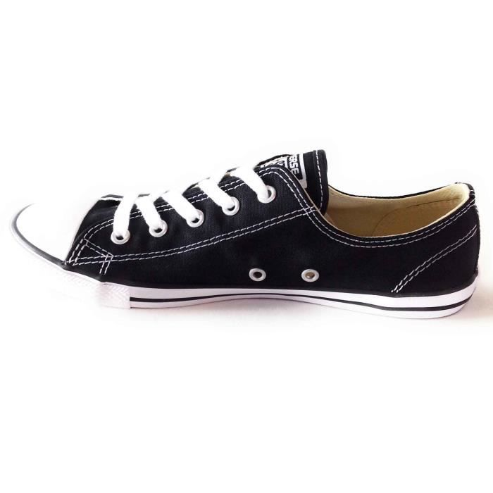 Chaussures Converse CT AS Dainty Ox TbZILhzL8