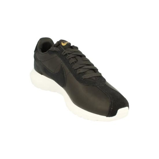 separation shoes a02c8 cf68f Nike Roshe Ld-1000 Premium QS Hommes Running Trainers 842564 Sneakers  Chaussures 1 - Prix pas cher - Cdiscount