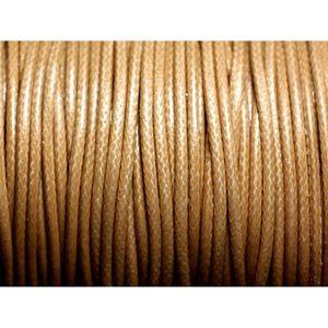 50 mm Cylindre Piston Ring Assemblée Pour Stihl 044 MS440 tronçonneuses #1128 020 1227