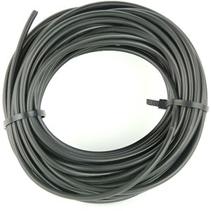 cable electrique souple 2 5 mm achat vente pas cher. Black Bedroom Furniture Sets. Home Design Ideas
