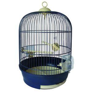 cages pour oiseau achat vente cages pour oiseau pas cher cdiscount. Black Bedroom Furniture Sets. Home Design Ideas