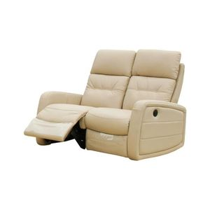 Canape Relax Beige Achat Vente Canape Relax Beige Pas Cher - Achat canapé relax