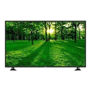 Téléviseur LED Téléviseur HAIER LE55B9300U