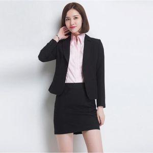 d5aeccac15a5 COSTUME - TAILLEUR Costumes femme haut de gamme suit et jupe