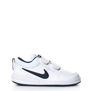 BlancBleu Chaussures Nike Pico Psv Blanc Marine 4 hQosdBxCtr