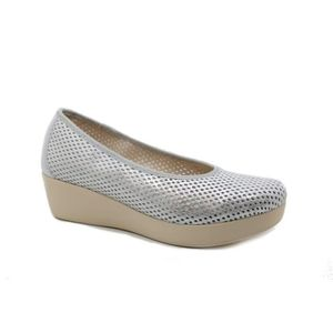 TONG Femme - CHAUSSURE - LINCE - zapato mujer - LINCE -