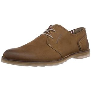 DERBY Camel Active Geco, Chaussures Derby 1F8L63 Taille-
