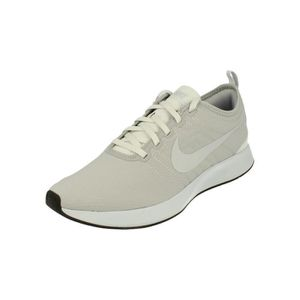 low priced 0c2d5 3c7e8 BASKET Nike Dualtone Racer Se Hommes Running Trainers 922