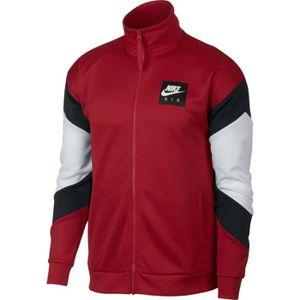 Vêtements Femme Nike - Achat   Vente Vêtements Femme Nike pas cher ... b28aef4e7193