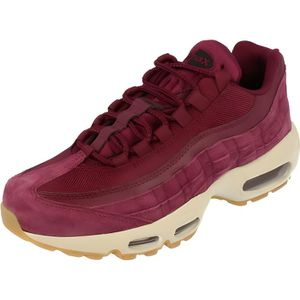 BASKET Nike Air Max 95 Se Hommes Running Trainers Aj2018