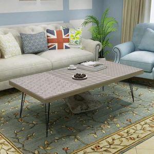 Table Basse Design Achat Vente Table Basse Design Pas Cher
