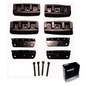 fixation de barre de toit ford achat vente fixation de. Black Bedroom Furniture Sets. Home Design Ideas