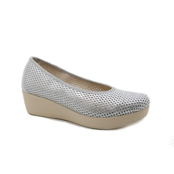 Femme - CHAUSSURE - LINCE - zapato mujer - LINCE - (35) BcdeJ