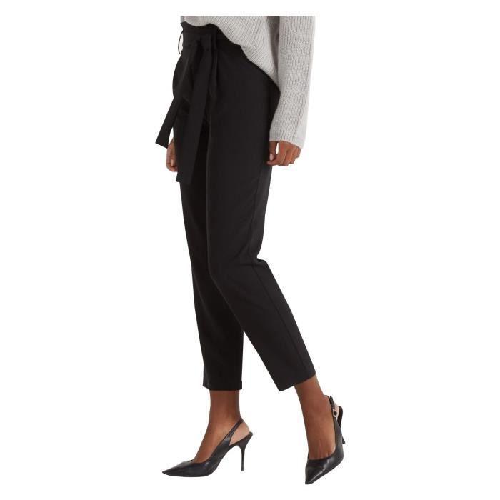 Pantalons Classics Femmes Pantalons Plea Femmes Plea Classics Ku5F1lT3Jc