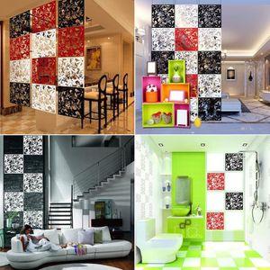 Paravent Salon Paravent Design Pas Cher Maison Design D Co