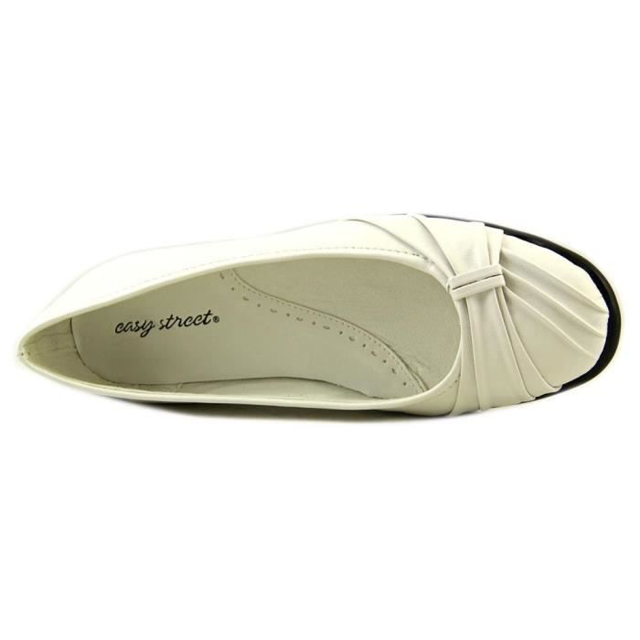 Giddy Ballet Flat PX2JX Taille-41