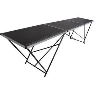 table de tapissier achat vente pas cher. Black Bedroom Furniture Sets. Home Design Ideas