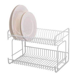 meuble rangement cuisine vaisselle achat vente pas cher. Black Bedroom Furniture Sets. Home Design Ideas