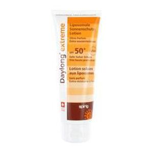 SOLAIRE CORPS VISAGE Daylong Extreme Lotion Solaire SPF 50+ 100 ml