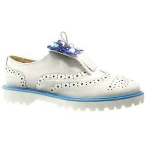 Talon Achat Pas Chaussures Cher Vente Richelieu qwPHg