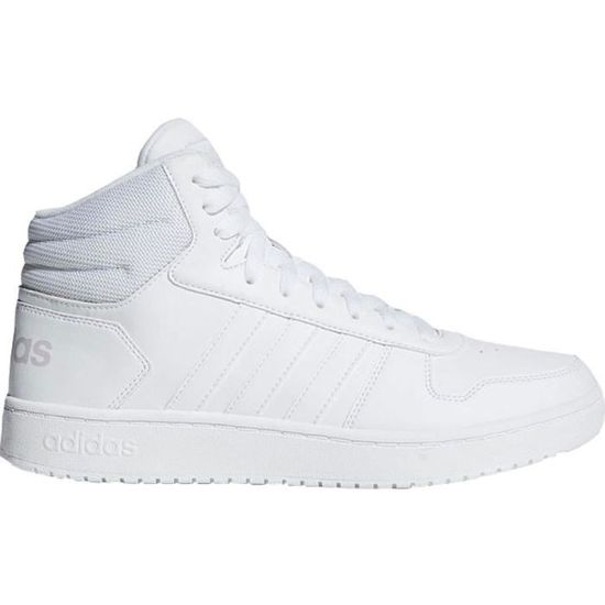 Hoops Adidas Chaussures Chaussures 20 Adidas Mid qSUVGMzp