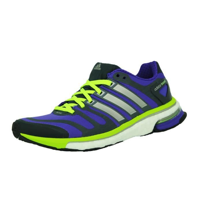 official photos 0222c 65eb4 adidas running boost adidas running boost  adidas running boost Adidas  ENERGY BOOST M Chaussures de Course ...