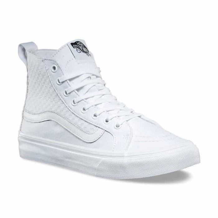 Chaussures Sk8 Baskets Homme Vans hi Slim Gore kXZiPuO