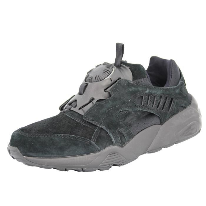 Puma Unis Sneakers Mode Mono Disc Blaze Chaussures YW9EH2ID