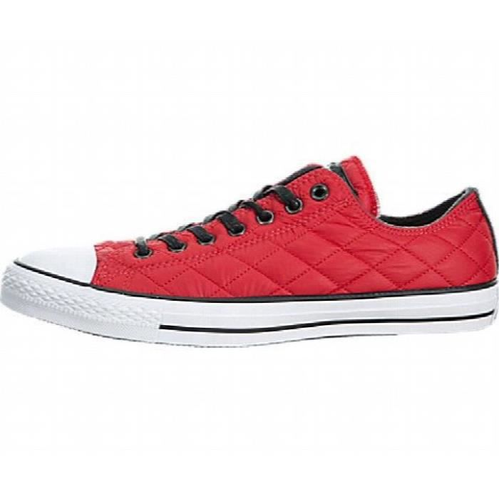Converse Chuck Taylor Oxford Canvas Sneaker Fashion D1L7Y Taille-36