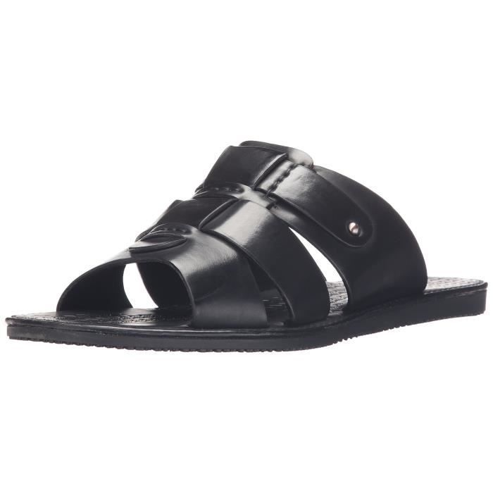 Mer Diaporama Sandal ISDBX Taille-47