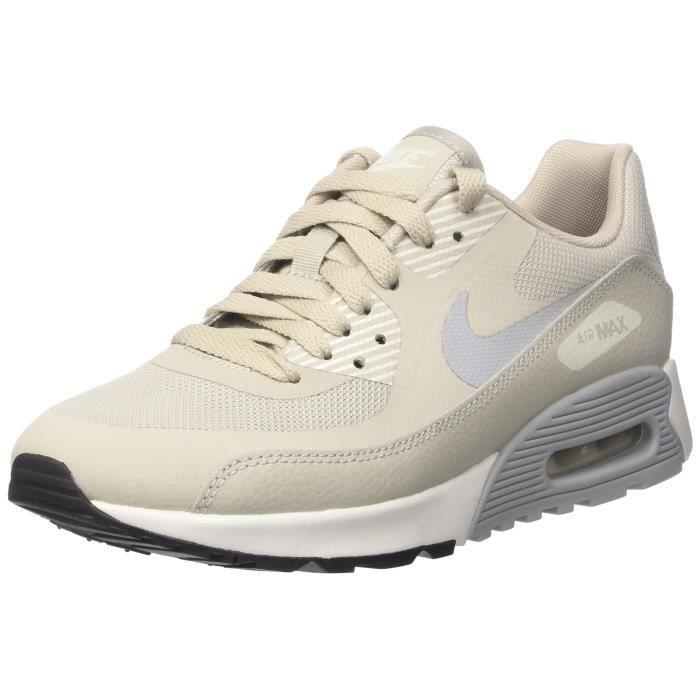 Pour W Ultra 3he9qa Max Taille Air Nike 37 90 1 De 0 2 Chaussures 2 Course Femmes fg6yb7