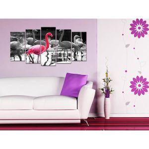tableau decoration salon achat vente pas cher. Black Bedroom Furniture Sets. Home Design Ideas
