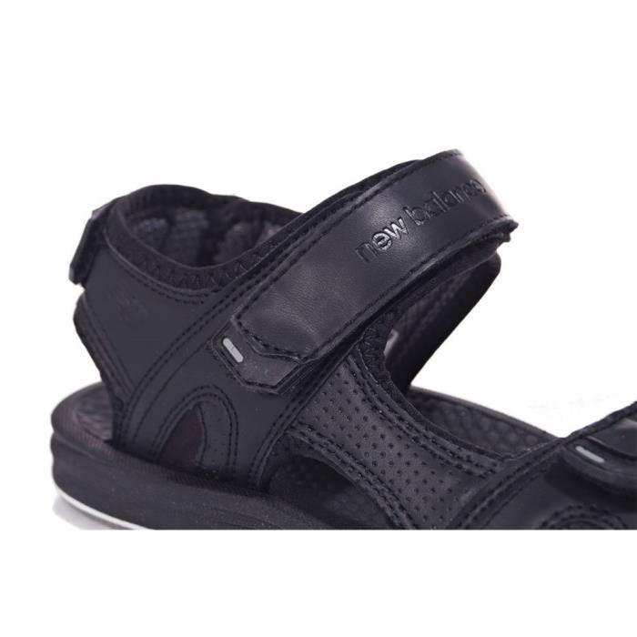 Chaussures New Balance 2080